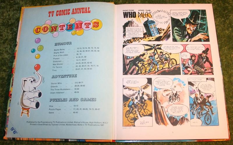 tv-comic-annual-1968-5