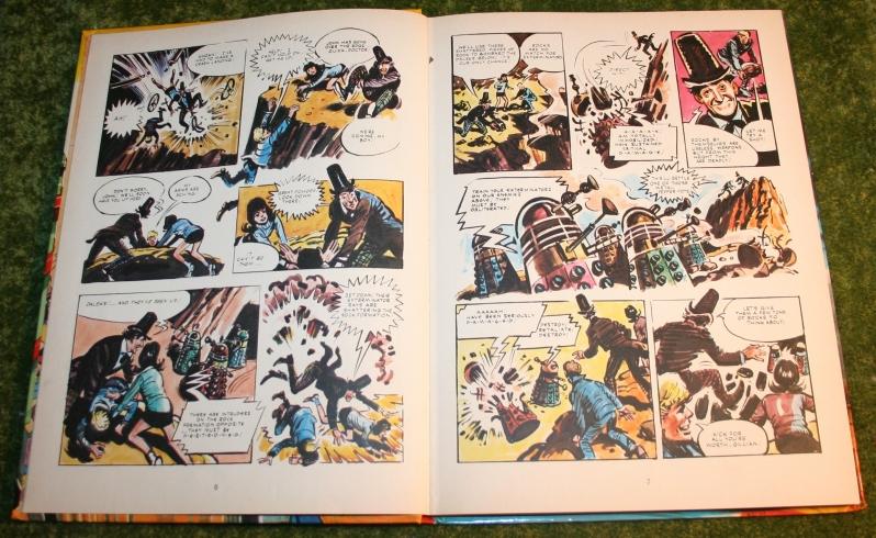 tv-comic-annual-1968-6