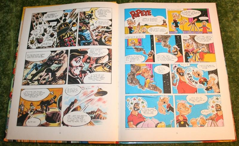 tv-comic-annual-1968-7