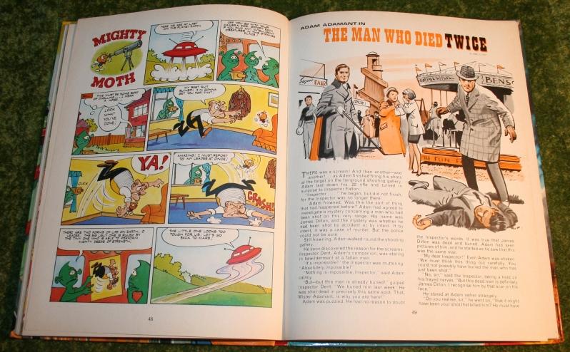 tv-comic-annual-1968-8