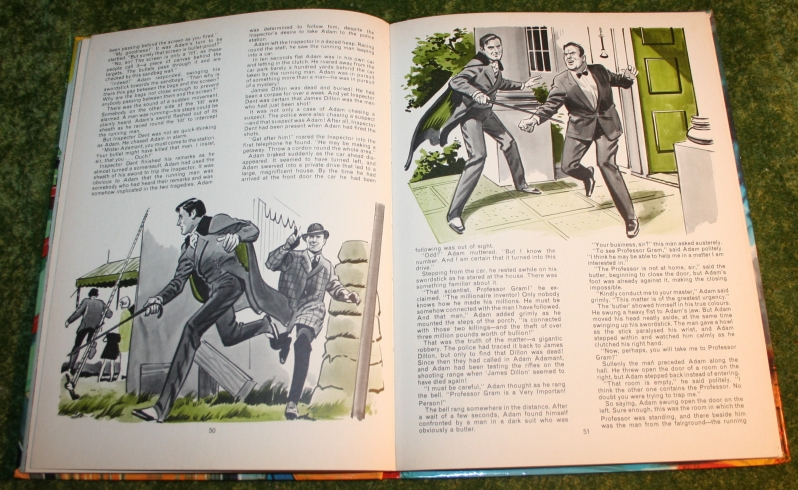 tv-comic-annual-1968-9