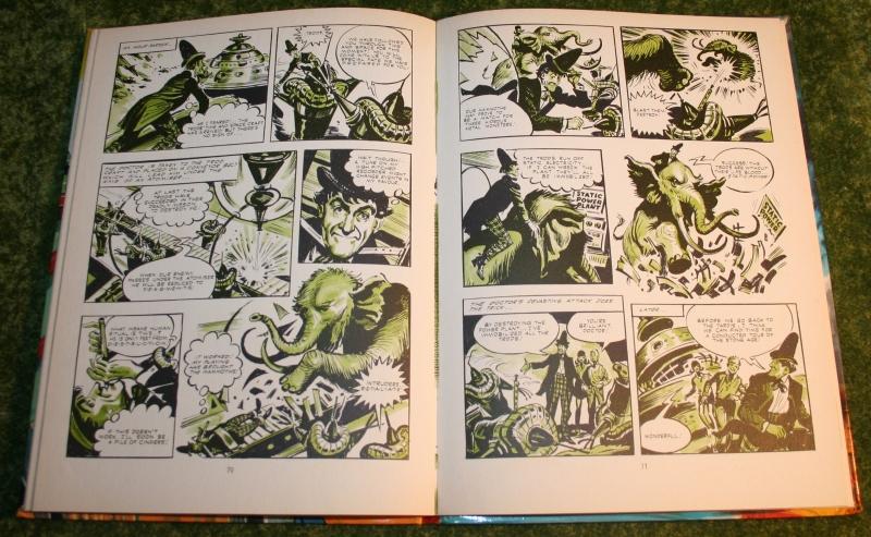 tv-comic-annual-1968