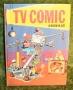tv-comic-annual-1969-2