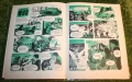 tv-comic-annual-1969-8