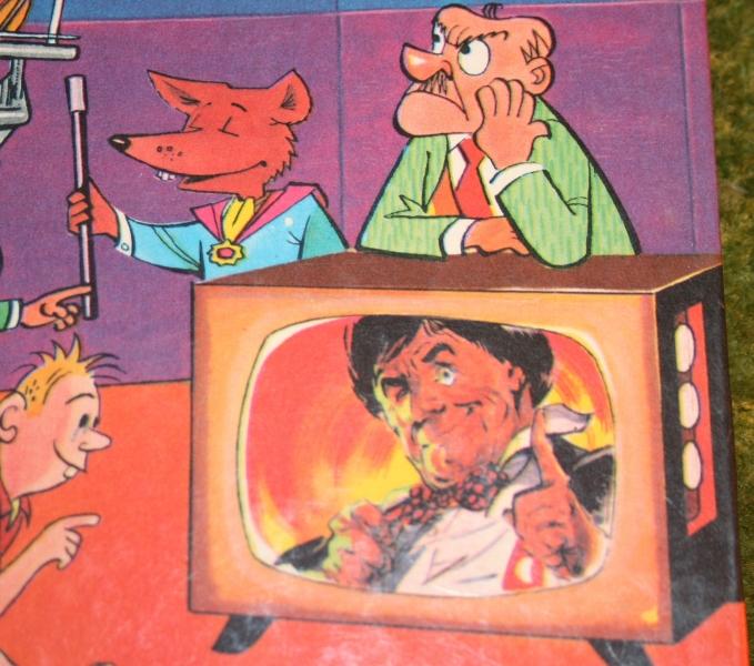 tv-comic-annual-1969-4