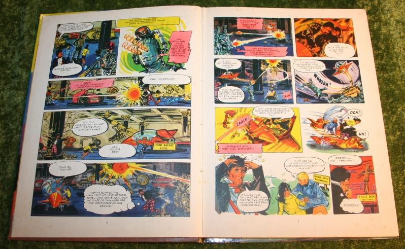 tv-comic-annual-1969-6