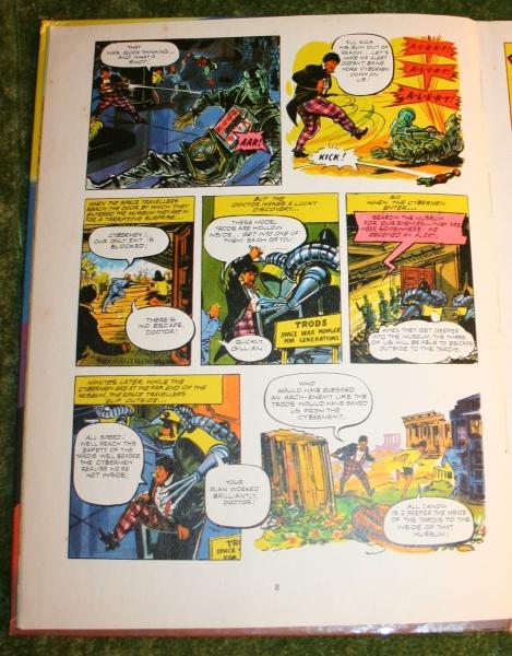 tv-comic-annual-1969-7