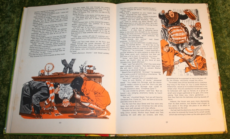 tv-comic-annual-1971-10