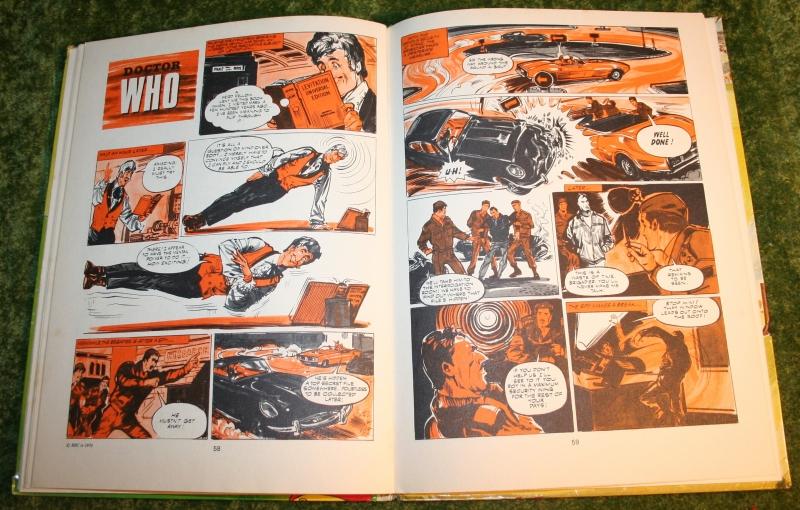 tv-comic-annual-1971-13