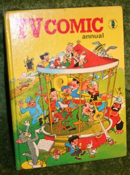 tv-comic-annual-1971-3