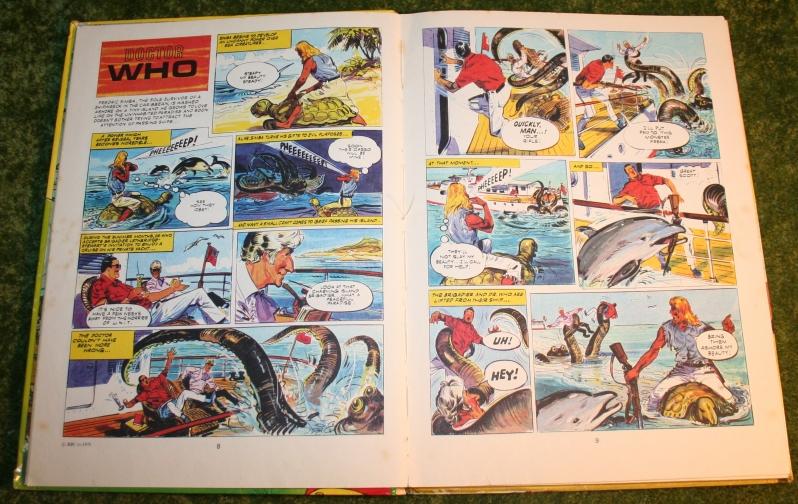 tv-comic-annual-1971-5