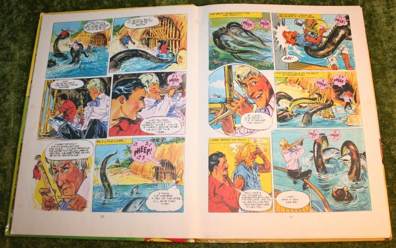 tv-comic-annual-1971-6