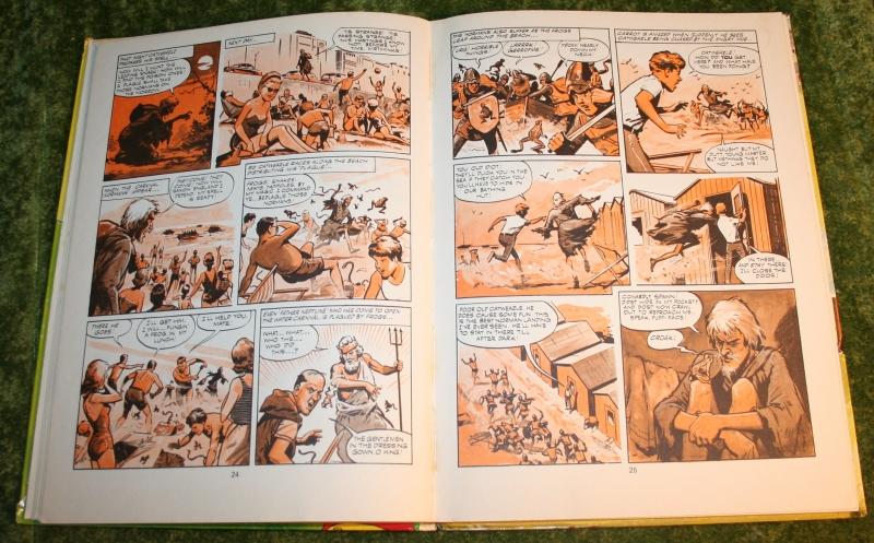 tv-comic-annual-1971-8