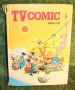 tv-comic-annual-1972-4