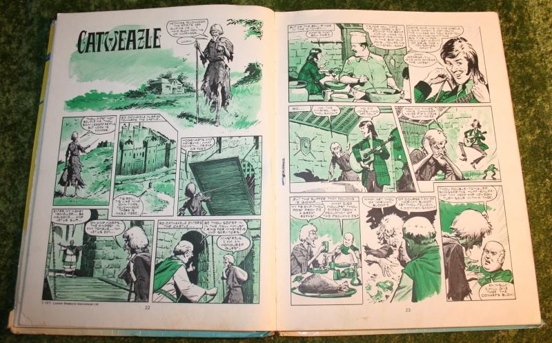 tv-comic-annual-1972-2