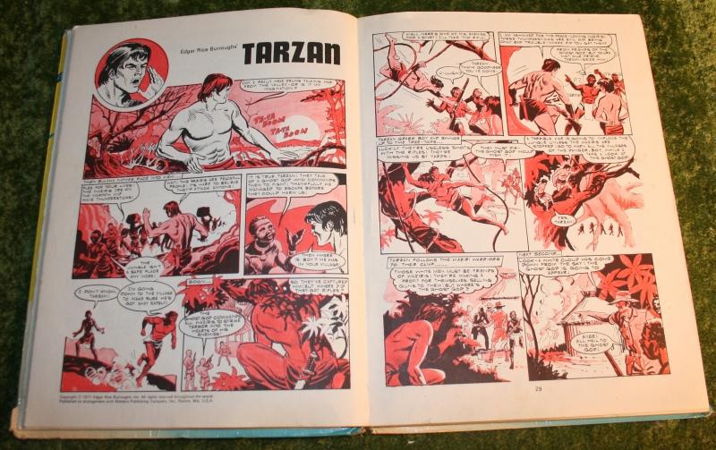 tv-comic-annual-1972-3