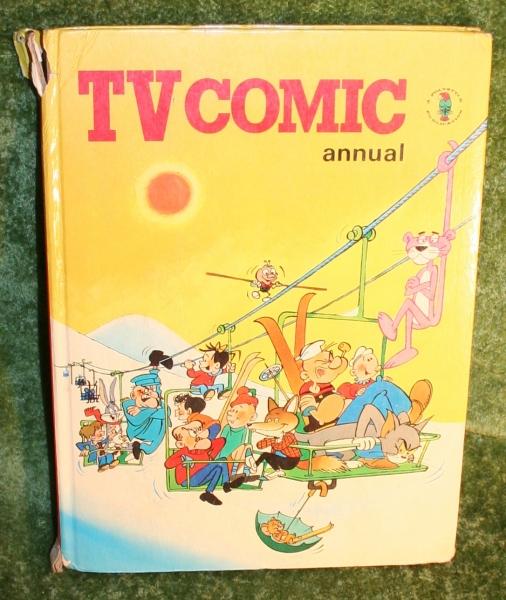 tv-comic-annual-1972-4