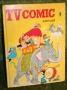 tv-comic-annual-1973-4
