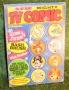 tv-comic-annual-1978-6