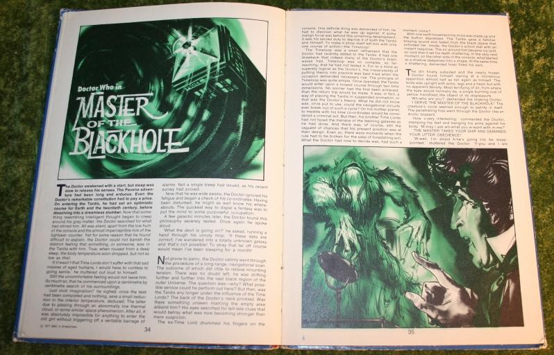 tv-comic-annual-1978-4