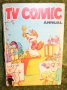 tv-comic-annual-1979-2