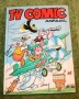 TV comic Annual 1980 (1)