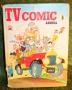 tv-comic-annual-c-1974-5