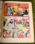tv-comic-annual-c-1962-5