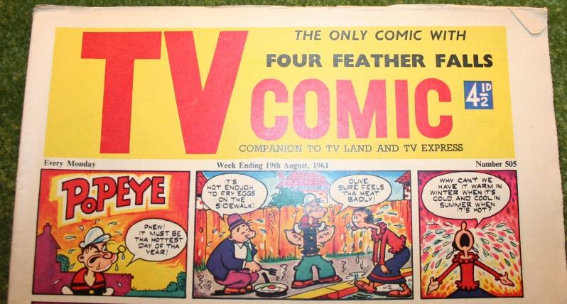 tv-comic-no-505-2