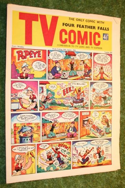 tv-comic-no-505