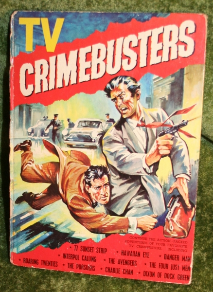 tv-crimbusters-1962-2
