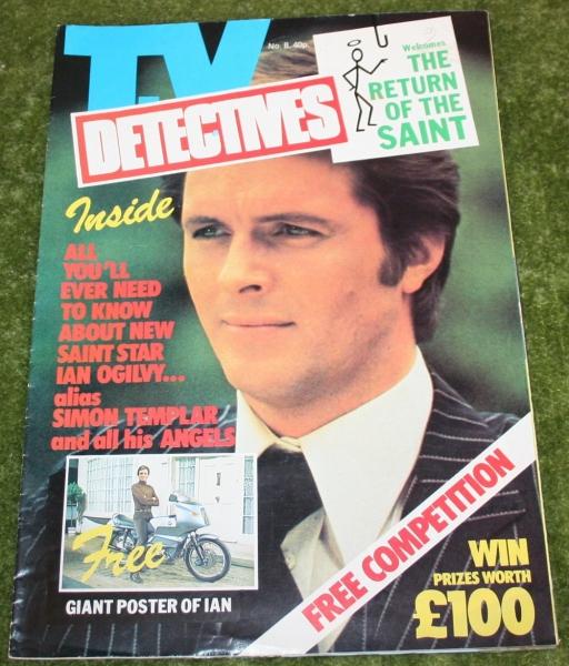 tv detectives no 8 (2)