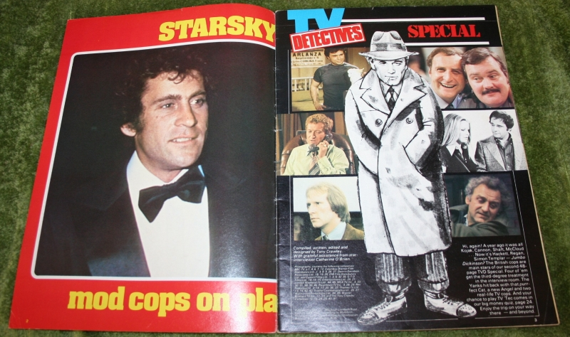 tv detectives special (2)