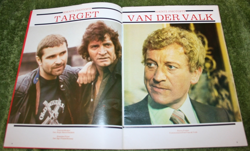 tv detectives special (3)