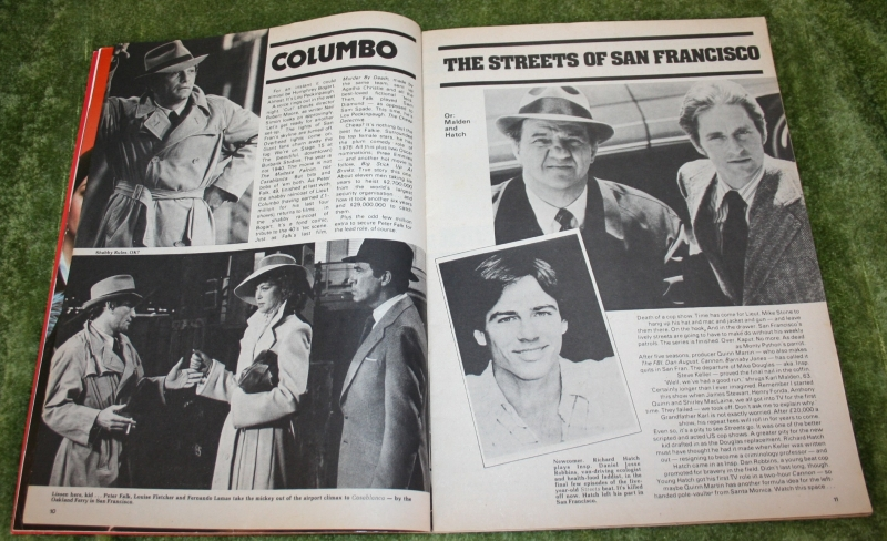 tv detectives special (5)