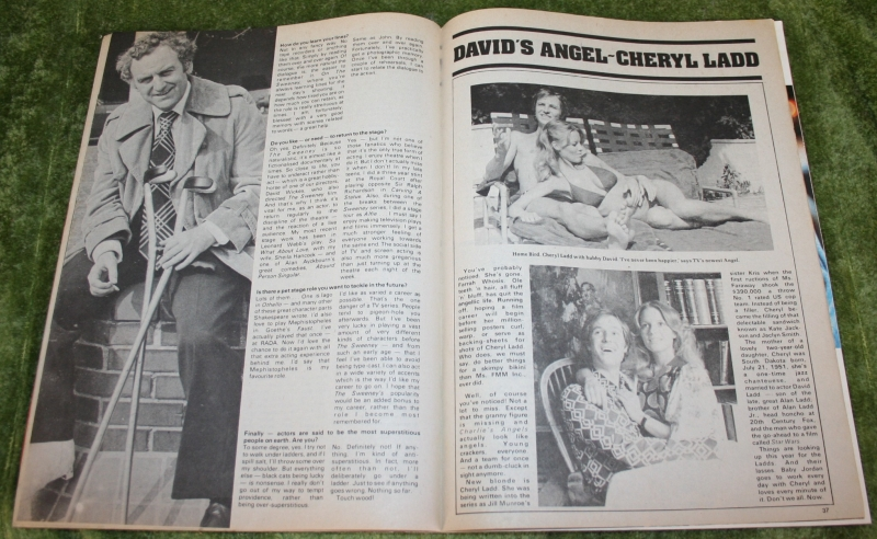 tv detectives special (9)