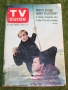 tv guide 19-26 march 1966 man from uncle cover (2)