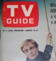 tv guide 19-26 march 1966 man from uncle cover (3)