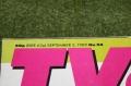 TV Guide Sept 2nd 1989 autographed simon dutton (3)