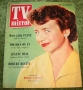 TV Mirror 1955 Sept 10 (1)