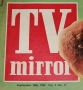 TV Mirror 1955 Sept 10 (2)