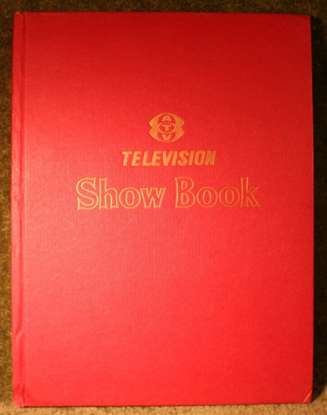 television-show-book-c-1963-2