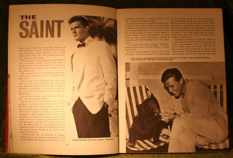 television-show-book-c-1963-4