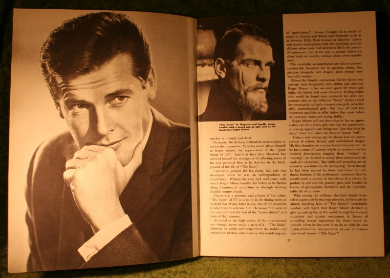 television-show-book-c-1963-5