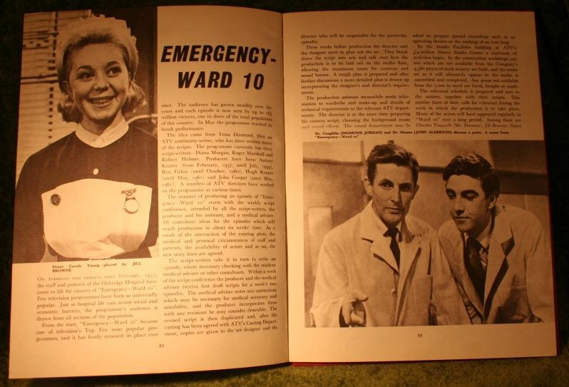 television-show-book-c-1963-6