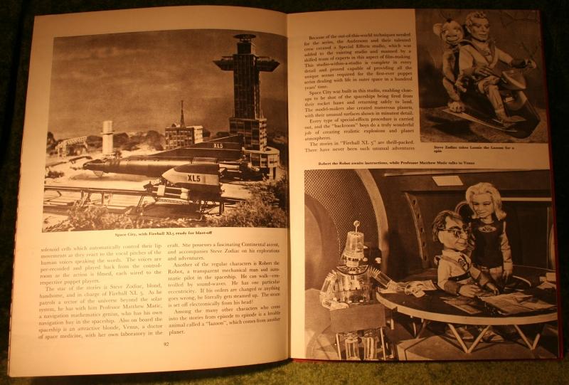 television-show-book-c-1963-8