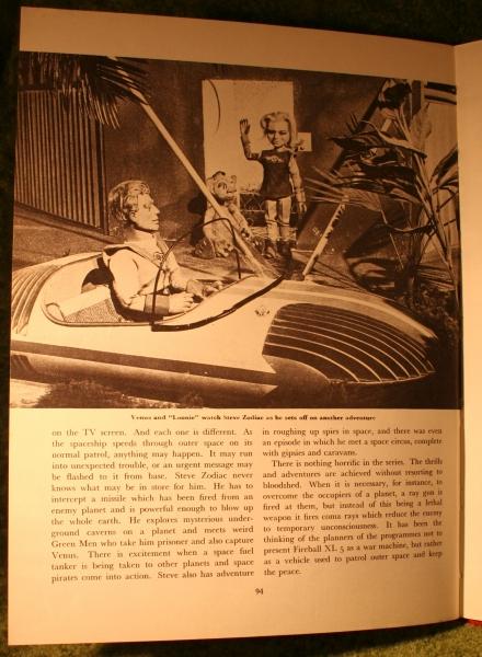 television-show-book-c-1963