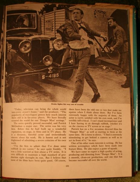 television-show-book-c-1964-10