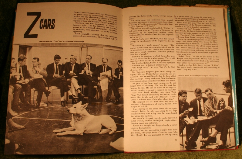 television-show-book-c-1964-11