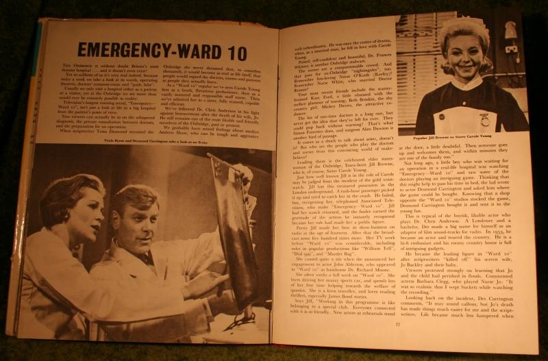 television-show-book-c-1964-12